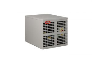 CCHSmall Condensing Unit Housing