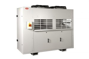 Compak Multi-Compressor Condensing Unit (A)