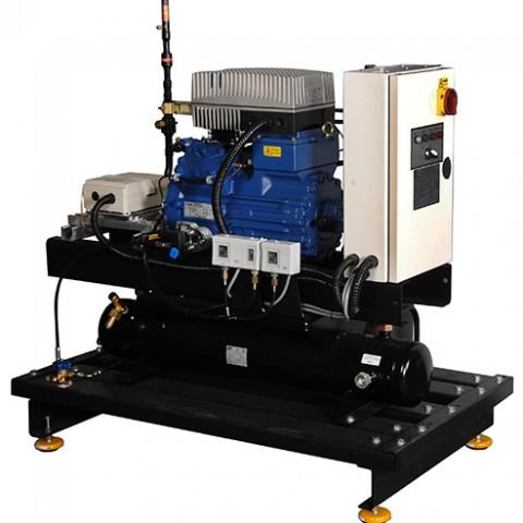 HGX4-465-4SH-EFC-Comp-Rec-Unit