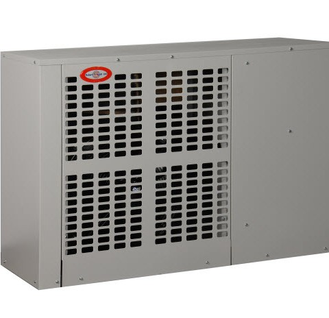 Slimline Medium Condensing Unit